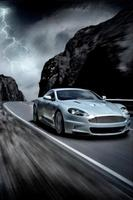 aston_martin_virage