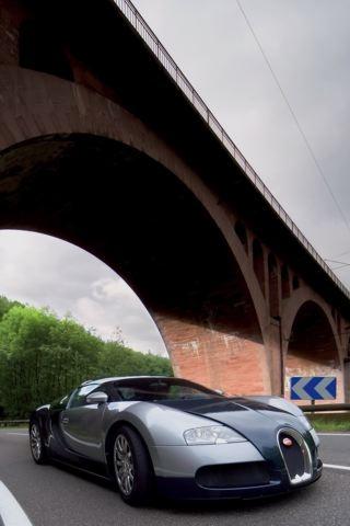 jwarren-Bugatti-Veyron