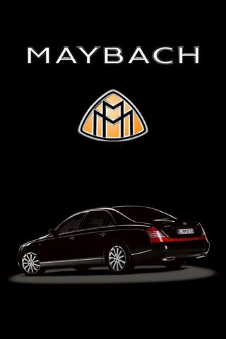 Maybach_57S