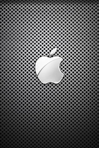 apple24