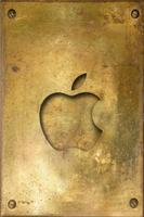 Iphone_Apple_Gold