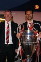 Giggs_And_Sir_Alex