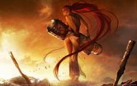 heavenly_sword_07