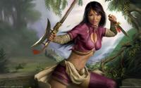 jade_empire_03