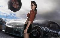 need_for_speed_prostreet_04