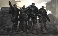 gears_of_war_08