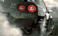 need_for_speed_prostreet_05
