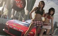 need_for_speed_prostreet_06