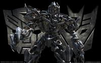 transformers_the_game_03