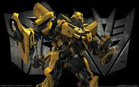 transformers_the_game_04