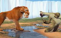 ice_age_2_the_meltdown_02
