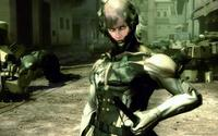metal_gear_solid_4_guns_of_the_patriots_03