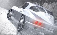 project_gotham_racing_4_01