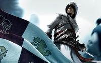 assassins_creed_11