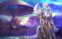 aion_tower_of_eternity_10