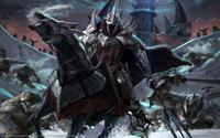 the_lord_of_the_rings_the_battle_for_middle-earth_2_-_the_rise_of_the_witch-king_01_192