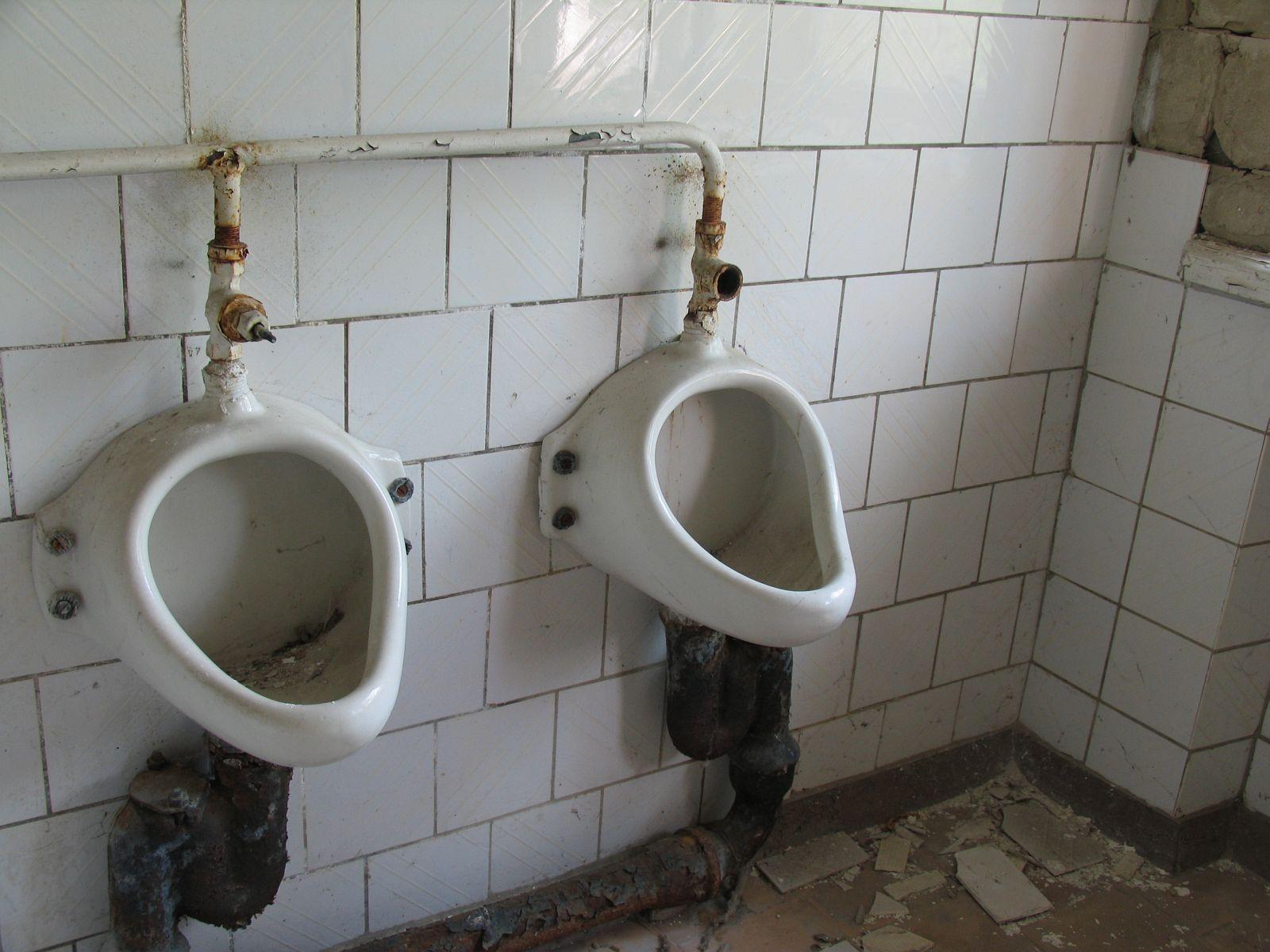 Скрытое фото с туалета 15 фотография